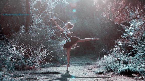 ballet-pose-abbyjamesauthor.com